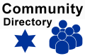 Batemans Bay Community Directory
